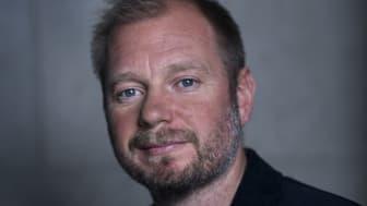Daniel Karlsson
