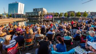 Sommertheater Liveübertragung 2018