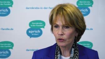 Neu in Bayern: Warum das Projekt FARKOR Leben rettet?