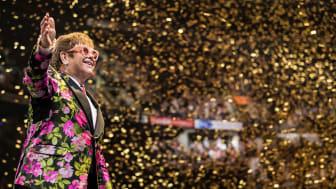 Elton John_web_Photo Credit_ Rocket Entertainment - Ben Gibson.jpg