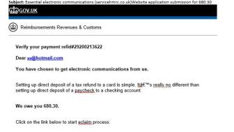 HMRC scam1 (002).JPG