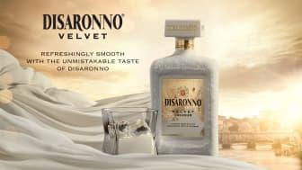 Disaronno-Velvet-pressrelease1.jpg