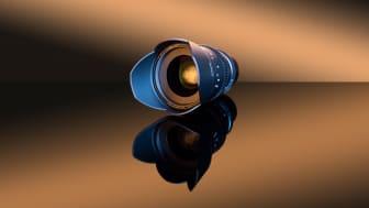 Samyang VDLSR MK2 35mm_side_mood_light