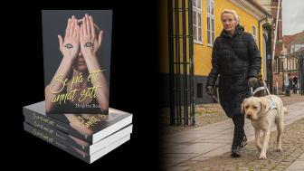 Se på ett annat sätt är en dokumentärbiografi skriven av Birgitta Boo.