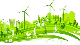 Så ska de skånska kommunerna göra hållbara upphandlingar
