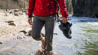 Maier Sports_Herbstwandern_Fluss_Men_MetorM_Nil