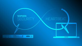 Sophos Heartbeat