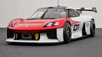 07 Porsche Mission R.jpg