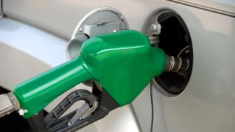 RAC comment on introduction of E10 petrol