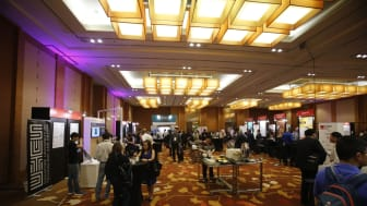 EmTech Asia 2020 Postponed to August 2020