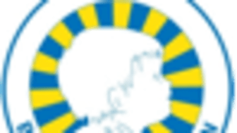 Forskare inom barndiabetes erhåller Johnny Ludvigsson-priset