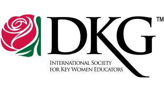 Europeisk kongress för kvinnliga utbildare till Borås 2015