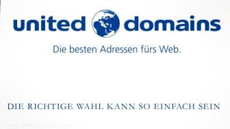 Die neuen Domain-Endungen: Ändern Sie Ihre Perspektive