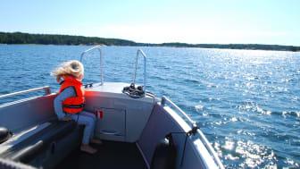 2020 blev ett historiskt år för båtbranschen. Preliminära siffror från Sweboat visar att försäljningen av nya båtar ökade med minst 25 procent jämfört med 2019.