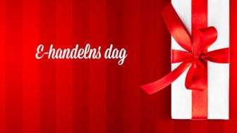 Nordens största nätaktörer etablerar e-handelns dag för att starta årets julhandel på nätet