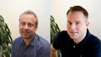 ELKO omorganiserar - Ny sverigechef och ny marknadschef