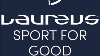 """Laureus Sport for Good utvecklar """"Sports for Development""""-sektorn i Sverige ihop med En Frisk Generation"""