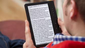 E-Reader 1