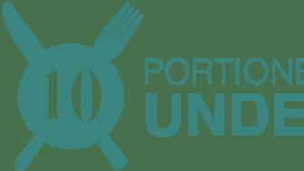 Bra mat under tian nationell vinnare av Local EAT Award