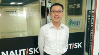 Nautisk expands management team in Asia in line with continued regional growth