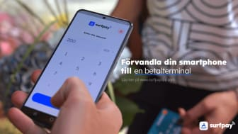 surfpay-betalterminal.png