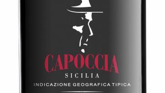 Capoccia - ny årgång 2011!