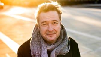 Pressbild Kristian Lundberg