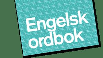 Engelska_Ordboken400x480