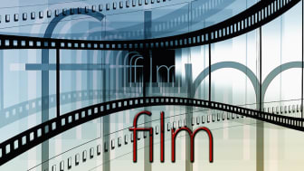 Regional satsning på filmproduktion i Örebro län