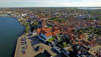 Drone_Middelfart by