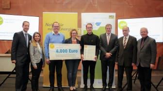 Bürgerenergiepreis_Unterfranken_2019_Preisträger_Hemmelmann_Himmelstadt
