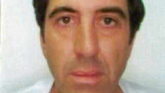 Birmingham tax advisor jailed for fraud