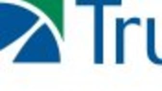 Trustwave köper M86 Security