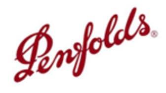 Årets ikonviner från Penfolds
