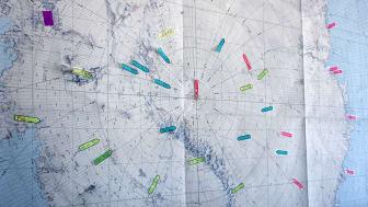 Shackleton 18