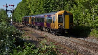 West Midlands Railway to increase capacity as reopening of society continues