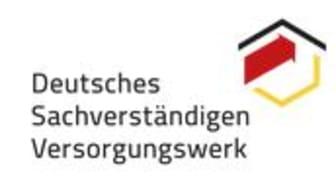 Deutsche Sachverständigen Versorgungswerk