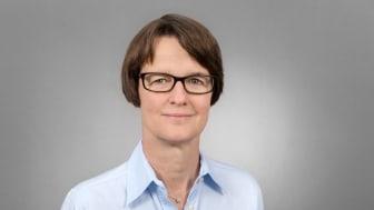 Dr. Catharina Bullmann bei NDR Visite - Nebenniereninsuffizienz