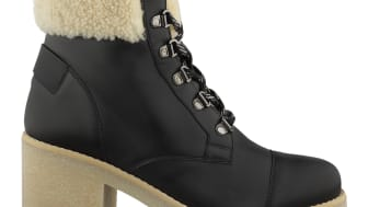 Bogner Shoes Women_22141603_SPLIT_1_A_001_black
