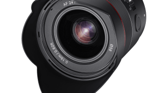2_Samyang AF 24mm F1.8 FE_Product_45