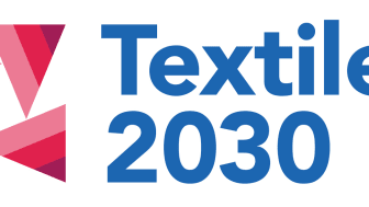 Textiles 2030_logo original.jpg