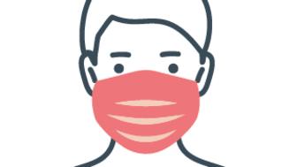 Animerad patient med ansiktsmask.png