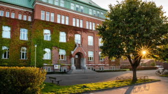 Söderslättsgymnasiet, Trelleborgs kommun