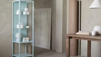 IKEA byder foråret velkommen med friske farver og funktionalitet