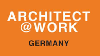 Architect@Work Düsseldorf