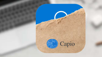 Capio Närsjukvård och ehälsobolaget Cuviva etablerar samarbete för att höja vårdkvaliteten och tryggheten för individen.