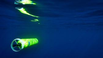 De utvecklar framtidens undervattensrobotar