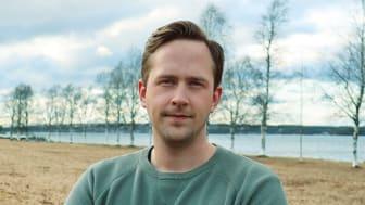 Axel Häger.jpg
