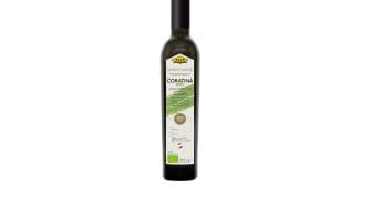 Smakstark olja från Zeta lyfter olivoljehyllan