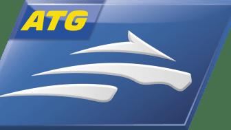 Rekordutdelning från ATG till trav- och galoppsporten